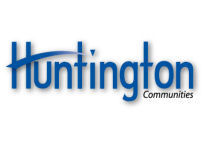 Huntington Community Assoc Inc