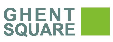 Ghent Square Community Assoc