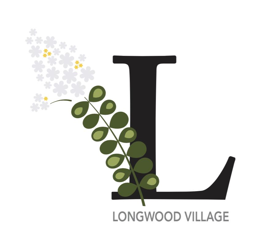 Longwood Village HOA, Inc.
