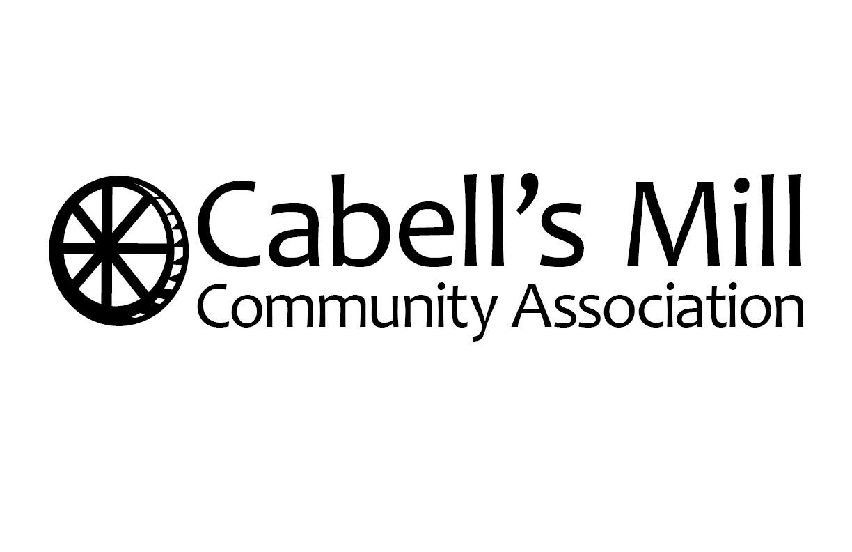 Cabells Mill CA