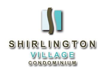Shirlington Village Condos