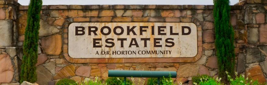 Brookfield OA cover