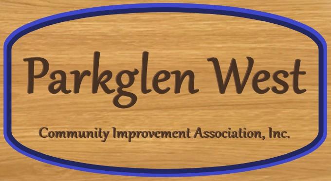 Parkglen West CIA, Inc.