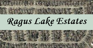 Ragus Lake