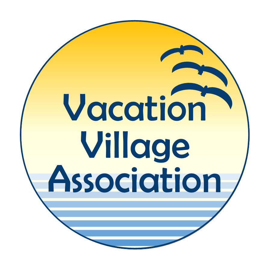 Vacation Village Condominium