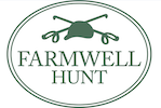 Farmwell Hunt HOA
