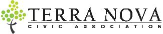 Civic Association of Terra Nova (Spring)