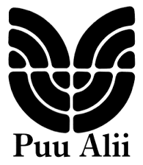 Puu Alii Community Association