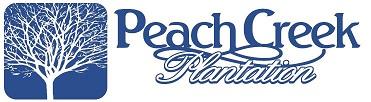 Peach Creek Plantation POA (Cleveland)