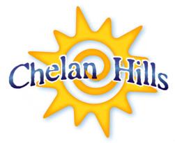 Chelan Maintenance Association